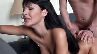 Andjela Vestica Mitkovski (SERBIAN GIRL) - FUCKING IN THE APARTMENT