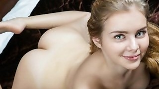 Sex Videos Here